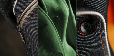 верхняя одежда фирмы АВАЛОН,ПОЛЬТО,КУРТКИ,плащи,молнии,пуховки,модная одежда,фирменнаяодежда,джинсы,рубашки,нижнее бельё,перчатки,зонты,обувь,