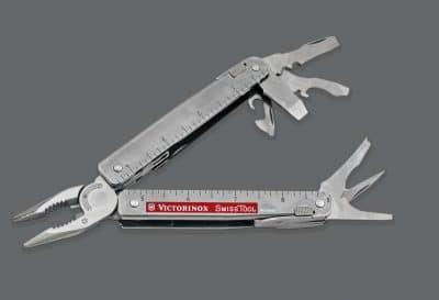 нож Viktorinox