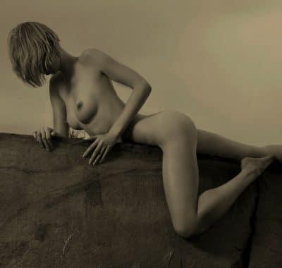 модели, фотомодели, виталий степанов - fotostep.ru