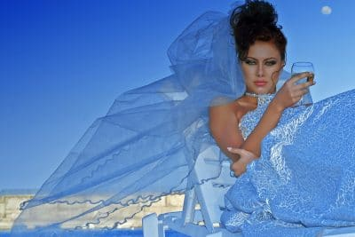свадьба - модели, портфолио, студия, свадьбы, реклама, глянец