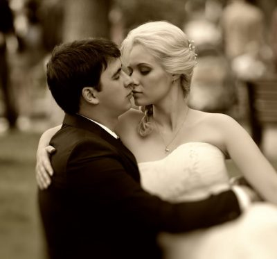съемки , свадьба