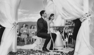 свадьб италия