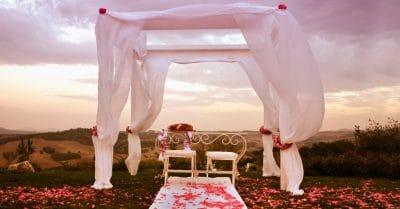 совместная свадьба, стили свадеб, суть свадьбы, сценарий свадьбы, фото, фотостудия, цвет свадьбы