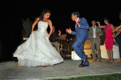 fotostep.ru - модели, портфолио, студия, свадьбы, реклама, глянец