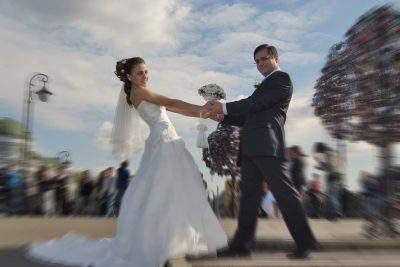 свадьба армян