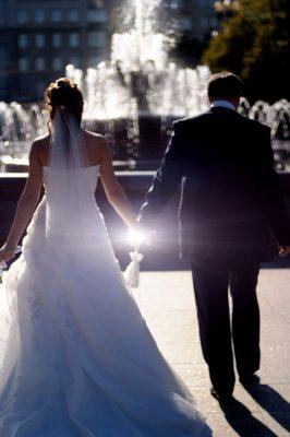 оформление свадьбы,подарок +на свадьбу,свадебная фотография,свадебный альбом,свадьб,свадьба цены,съемка в альбом,съемка в загсе,съемка жениха,съемка на диск,съемка невесты,съемка праздника,съемка свадьбы,фотограф на свадьбу не дорого