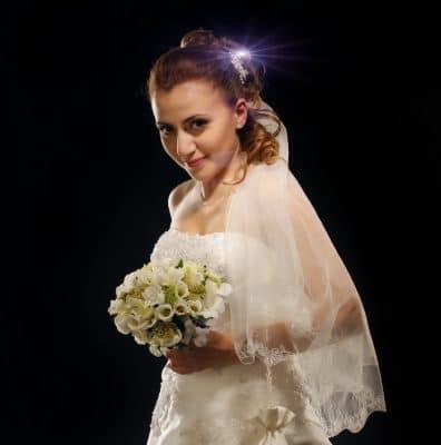 fotostep.ru