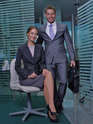 fotostep.ru - модели, портфолио, студия, свадьбы, реклама, глянец,Виталий Степанов, реклама, фотография, модели, директор в костюме ,менеджер,офис,портрет,секретарь,офисный костюм,генеральный,топменеджер,заместитель директора,владелиц,соучередитель,дресскод ,банковский клерк,банк,банкомат,ипатека,серьезный руководитель,