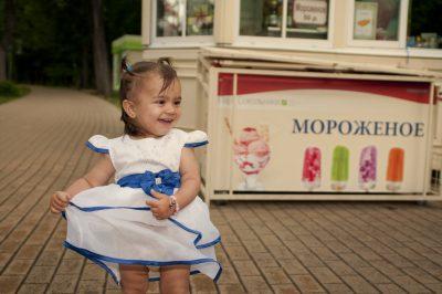 Фотостудия - рекламная съемка - fotostep.ru