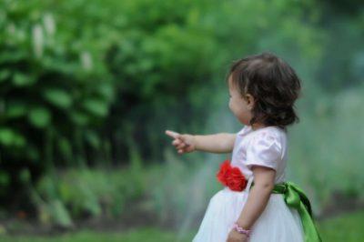 дети в саду15