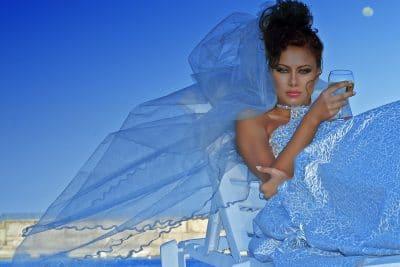 съемка невесты,съемка свадеб, невеста, свадебное платье, шляпка, жених студия, фото, профессионал,Москва