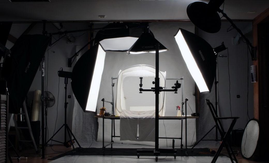 съемки предметов, фотограф, фотограф в студии, студийная съемка, постановочная съемка, предметная фотография, предметная съемка, съемка предметов, студийная фотография, студийный фотограф,