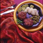 Еда - fotostep.ru - котлеты на тарелке
